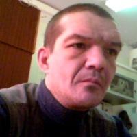 Михаил Паршин, 8 февраля , Пермь, id73952993