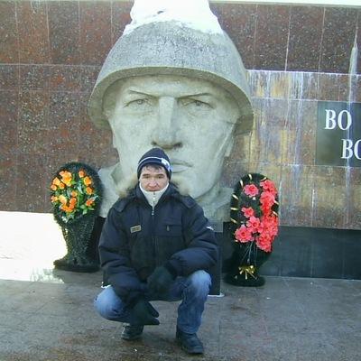 Василий Богданчиков, 11 сентября , Одесса, id160576007